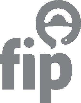 FIP Glasgow 2018